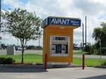 Water vending machine in Hidalgo County (Jepson 2011)