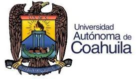 inicia-el-registro-de-aspirantes-para-la-universidad-autonoma-de-coahuila
